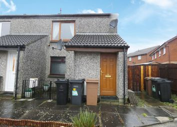Thumbnail 1 bedroom flat for sale in Loirston Avenue, Cove Bay, Aberdeen, Aberdeenshire