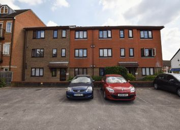 Thumbnail 1 bed flat for sale in High Street, Addlestone