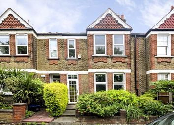 Thumbnail 2 bedroom flat to rent in North Road, Kew, Richmond