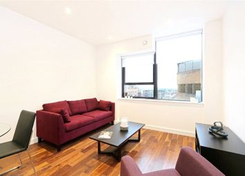 Thumbnail 2 bed flat to rent in College Road, Harrow