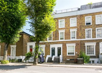2 bed maisonette for sale in St Anns Road, London W11