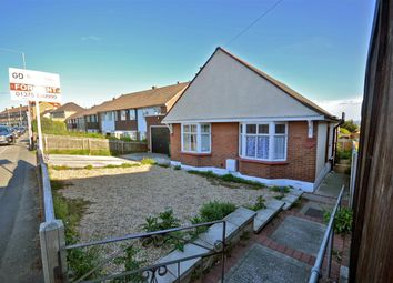 4 bed bungalow to rent in River View, Chadwell St. Mary, Grays RM16