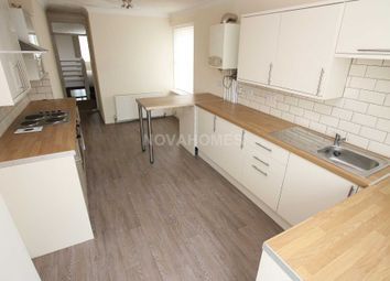 Thumbnail 2 bed flat for sale in Refurbished, No Chain, 125 Year Lease, City Centre