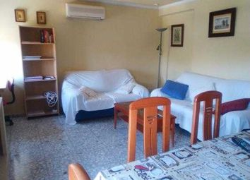 Thumbnail 2 bed apartment for sale in 90 Avenida Malvarrosa, Valencia City, Valencia-46011