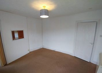 1 bed flat to rent in Madrepore Road, Torquay TQ1