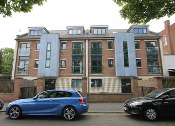 Thumbnail 1 bedroom flat for sale in Beechwood Road, Fishponds, Bristol