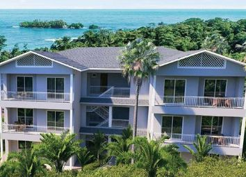 Thumbnail 2 bed apartment for sale in Bocas Del Toro, Panama