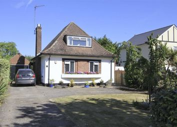 4 bed detached bungalow for sale in Frays Avenue, West Drayton, Middlesex UB7