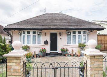Thumbnail 4 bed property for sale in Ramsay Drive, Vange, Basildon
