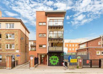 Thumbnail 2 bed apartment for sale in Apartment 5, 32 Cooke Street, Christchurch, Dublin 8