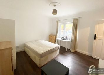 Thumbnail 3 bed terraced house to rent in Amiel Street, Stepney Green, London