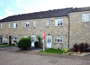 Thumbnail 3 bed end terrace house for sale in Swallow Wood Road, Swallownest, Sheffield, South Yorkshire