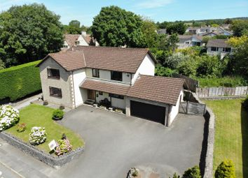 Thumbnail  Property for sale in Turnpike Road, Shipham, Winscombe