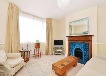Thumbnail 3 bedroom property to rent in Marlborough Lane, Charlton
