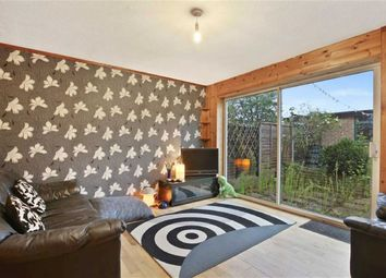 Thumbnail 3 bed property for sale in Seymour Villas, Anerley, London