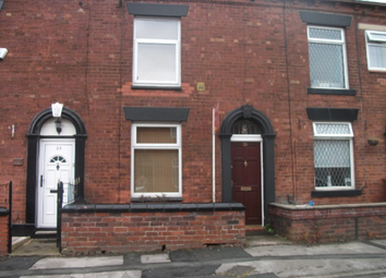 Thumbnail 2 bed terraced house to rent in Esther Street, Oldham