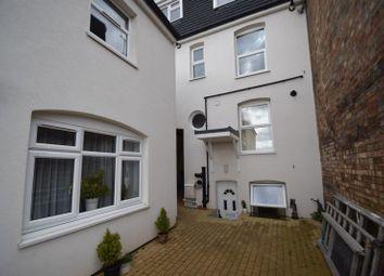 Thumbnail Studio to rent in Jubilee Street, Luton
