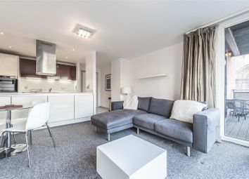 2 bed flat for sale in Temple Back, Bristol BS1