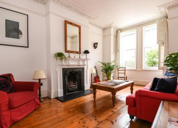 Thumbnail 4 bed terraced house for sale in Langdon Park Road, Highgate N6,