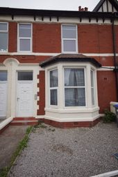 Thumbnail Studio to rent in Warbreck Drive, Bispham, Blackpool