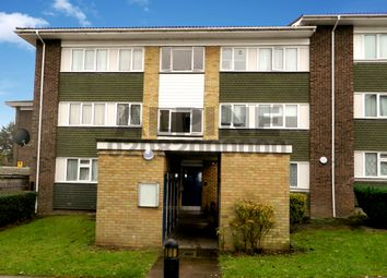 Thumbnail 1 bed flat for sale in Barnes Wallis Court, London