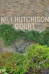 1 Hutchison Court, Giffnock, Glasgow G46