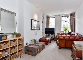 Thumbnail 1 bed property to rent in Shillington Old School, 181 Este Road, London