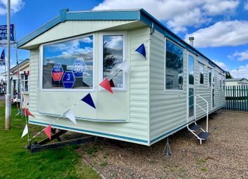 3 bed property for sale in Beach Road, St. Osyth, Clacton-On-Sea CO16