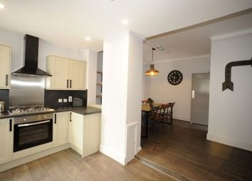 Thumbnail 6 bed terraced house to rent in 1 Iddesleigh Road, Exeter