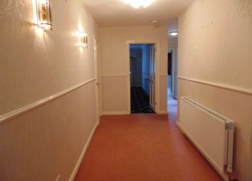 Thumbnail 3 bed flat to rent in Hill House Farm, Norton