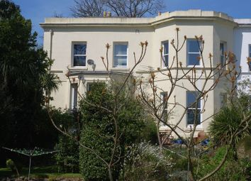 Thumbnail Semi-detached house for sale in Bronshill Road, Torquay