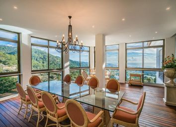 Thumbnail 7 bed villa for sale in Urb. Sierra Blanca, Calle Litz, Marbella, Costa Del Sol, Andalusia, Spain