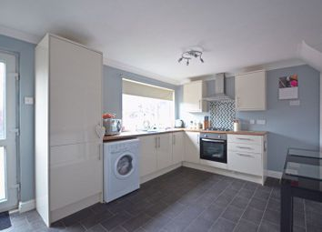 Thumbnail 3 bedroom terraced house for sale in Priory Drive, Cleator Moor
