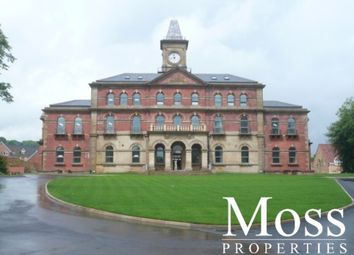 Thumbnail 2 bed flat to rent in Middlewood Rise, Middlewood, Sheffield, South Yorkshire