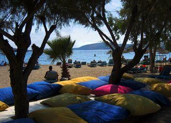 Thumbnail 2 bed villa for sale in Gumbet, Bodrum, Aydın, Aegean, Turkey