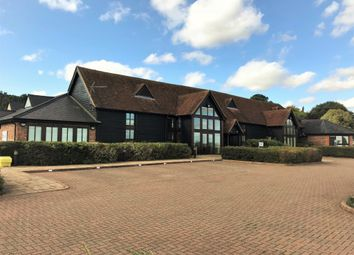 Thumbnail Office to let in Courtyard Barns, Choke Lane, Cookham, Maidenhead