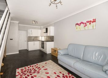 Thumbnail 1 bedroom semi-detached house for sale in Norwich Road, Wisbech