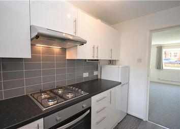 Thumbnail 2 bed flat to rent in The Glen, 15-17 Woodlands Road, Redhill, Surrey