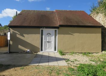 Thumbnail 1 bed detached bungalow for sale in Coppock Close, Headington, Oxford