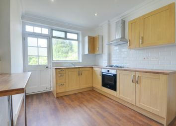 Thumbnail 3 bedroom semi-detached house to rent in Northwood Way, Northwood