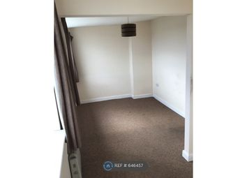 Thumbnail 1 bed flat to rent in St Albans Road East, Hatfield