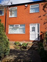 4 bed shared accommodation to rent in Woodsley Green, Hyde Park, Leeds LS6
