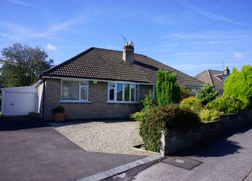 Thumbnail 2 bed bungalow for sale in Arden Close, Slyne, Lancaster