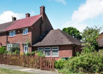 2 bed bungalow for sale in Brockwell Close, Orpington, Kent, United Kingdom BR5