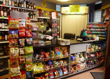 Thumbnail 2 bed property for sale in Off License & Convenience HG1, North Yorkshire
