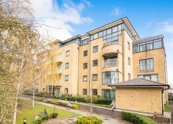 Thumbnail 2 bed flat for sale in Apartment 9, Rome House, Eboracum Way, York