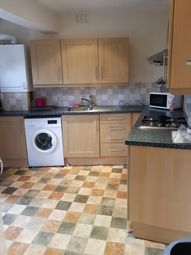 Thumbnail 4 bed flat to rent in Deans Lane, Edgware