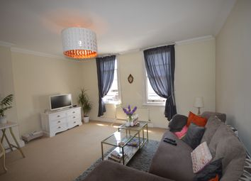 Thumbnail 1 bed flat to rent in Castle Walk, Reigate, Surrey