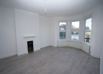 Thumbnail 6 bed shared accommodation to rent in Chester Avenue, Southend-On-Sea