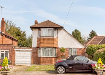 Thumbnail 3 bed property for sale in Blaydon Close, Ruislip